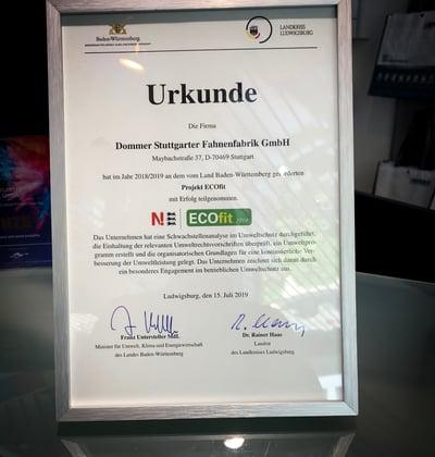 Dommer-ist-Ecofit