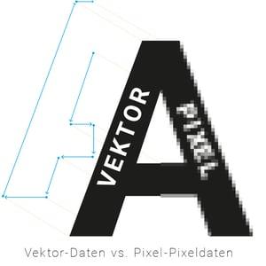 Vektor_vs_Pixel