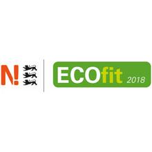 ecofit
